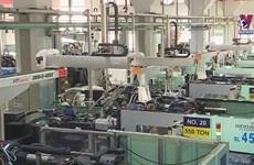 Vietnam seeks quality FDI from EU