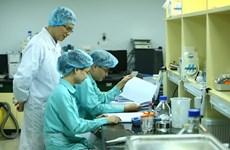 Vietnam makes progress in developing COVID-19 vaccine