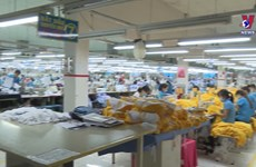 EVFTA brings myriad opportunities for Vietnam exporters