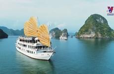Quang Ninh targets safe, attractive tourism destination
