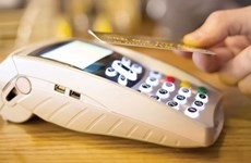 Online payments: COVID-19 helps form online shopping habits