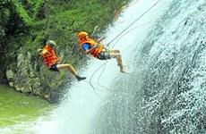 Adventure travel needs more caution