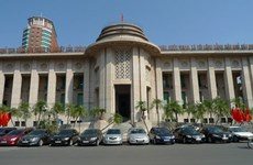 Central bank to change reserve requirement policy