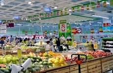 Vietnam retail market lacks cohesion