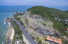 Ba Ria-Vung Tau: New destination for visitors