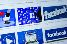Facebook is accused of violating Vietnamese laws
