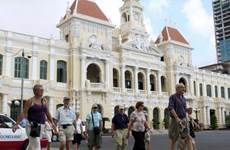 HCM City connects tourism with Mekong Delta