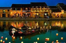 Hoi An – convergence of quintessence and culture