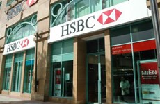 HSBC confirms Vietnam's positive outlook