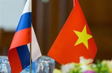 New factor boosting Vietnam-Russia tourism cooperation