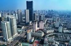 Vietnam intensifies economic recovery efforts post COVID-19