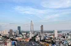 Da Nang sees minus economic growth for first time in over 20 years