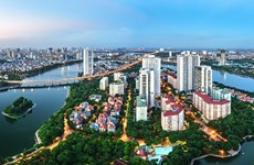 Vietnam 42nd in global innovation index
