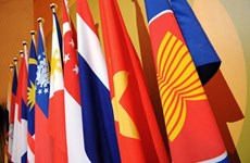 ASEAN-Japan Centre leader hails Vietnam's ASEAN chairmanship