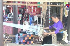 Hue Traditional Craft Festival to be held in late May