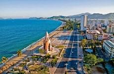 Khanh Hoa aims to welcome 5 million tourists