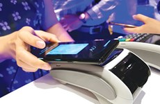 Digital banking - A new era for Vietnam's banking industry