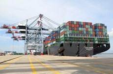 High logistics costs hindering exports