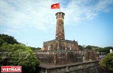 Hanoi Flag Tower – Iconic relic in capital city