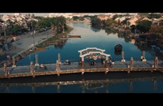 Two travel experiences in Vietnam among world's best: Tripadvisor