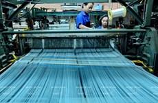The silk road of Vietnam