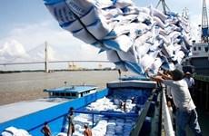 Vietnam's exports enjoy high growth despite Covid-19