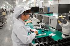 MPI: COVID-19 pandemic may affect GDP