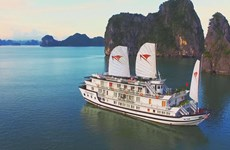 Barriers remain in Vietnam's tourism sector