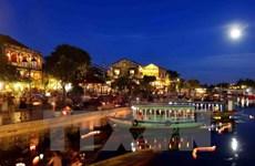 Hanoi, Hoi An among best options for Islamic holiday Eid