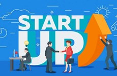 Startup movement on the rise among students