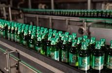 Vietnam's beer market expects big changes in 2020