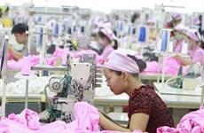 Binh Dinh helping enterprises recover after pandemic