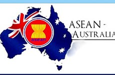 ASEAN, Australia join hands to combat COVID-19