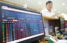 VN-Index tipped to approach 900 points by the end of this year