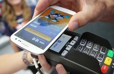 Mechanism needed to boost cashless payments