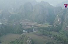 Ninh Binh promotes biodiversity preservation