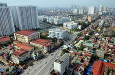 Vietnam's development on the right track: Prime Minister