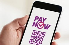 Singapore, Thailand to enable cross-border payments using only mobile numbers  