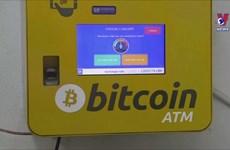 Vietnam joins global peers in developing digital money