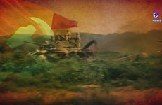Upholding national unity from August Revolution in Covid-19 fight