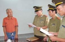 What's new in Viet Tan's schemes?