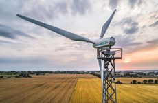 Generating power for green recovery and sustainable future