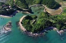 Quang Ninh to unlock tourism potential of Cai Chien island
