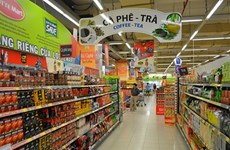 RoK highly values Vietnam's consumer goods market
