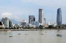 Central Vietnam woos Euro investors