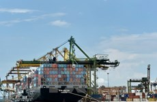 Seminar discusses action plan for trade facilitation agreement
