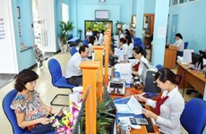 State Bank of Vietnam unveils 2017 policy