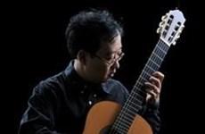 International Guitar Festival opens in HCM City