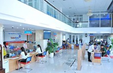 Moody's upgrades Vietnamese bank