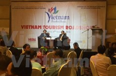 Singapore, Vietnam join hands to boost MICE tourism